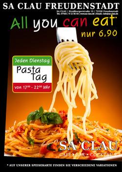 Plakat_SC_Pasta