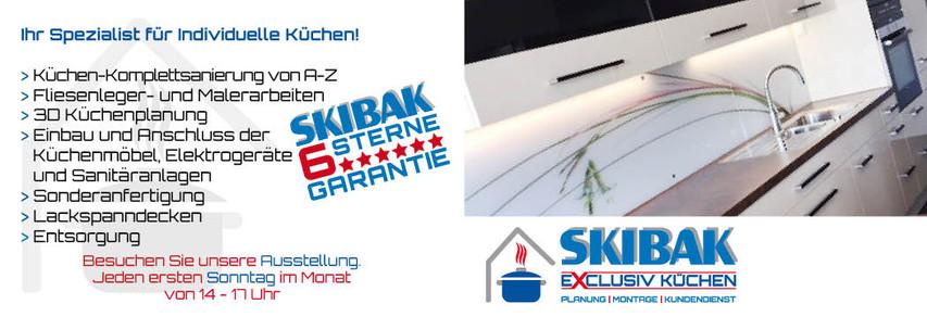 Visitenkarte_SkiBak_5.jpg