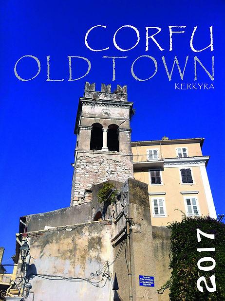 Kalender_Corfu_EN.jpg