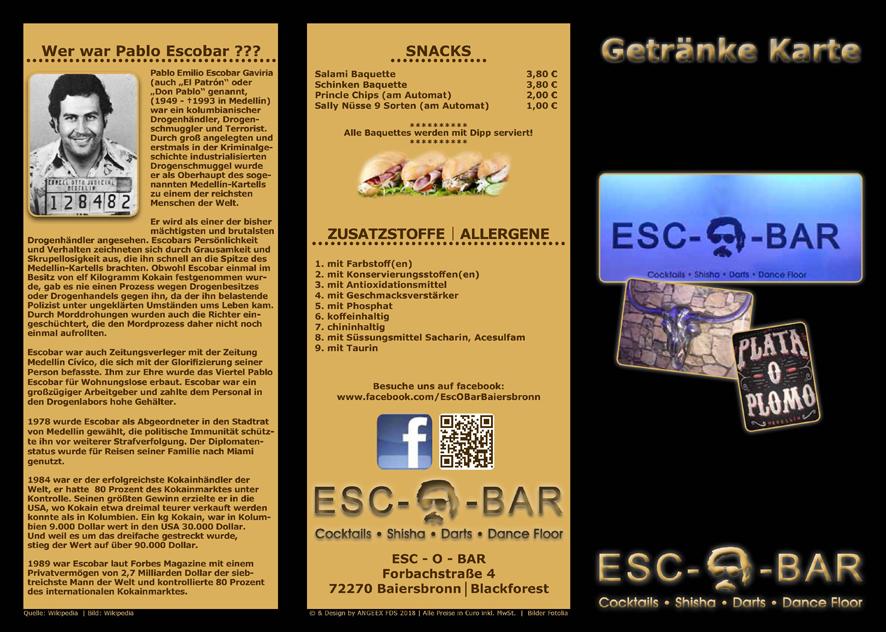 Esc-O-Bar_1