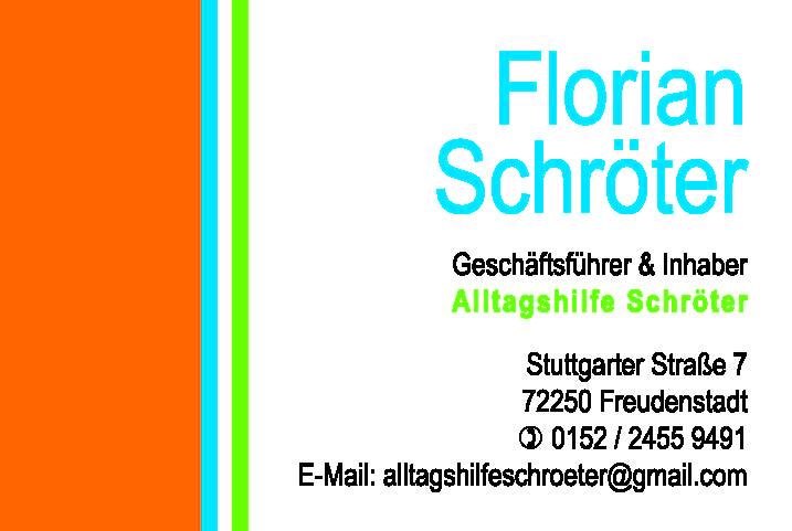 Visitenkarte_Schroeter_1