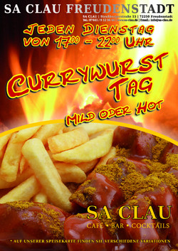 Plakat_SC_Currywurst