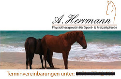Visitenkarte_Hermann