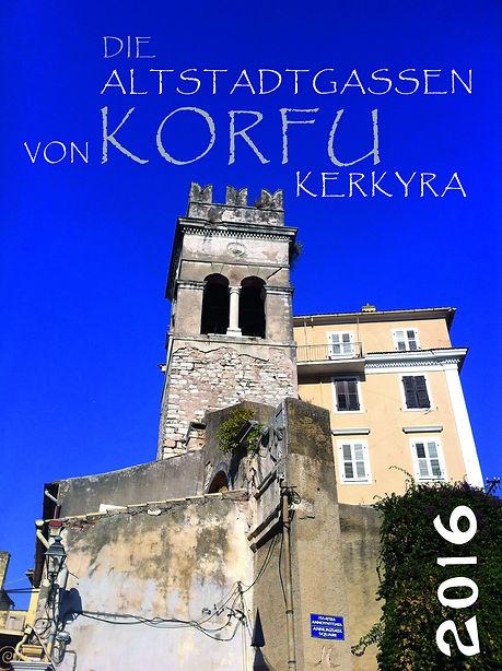 Kalender_Korfu_DE.jpg