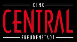Central Kino
