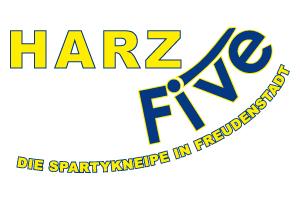 Harz Five