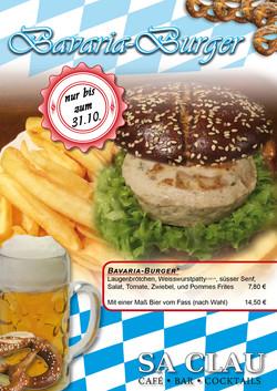 Plakat_SC_Bavaria-Burger