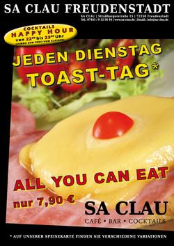 Plakat_SC_Toast