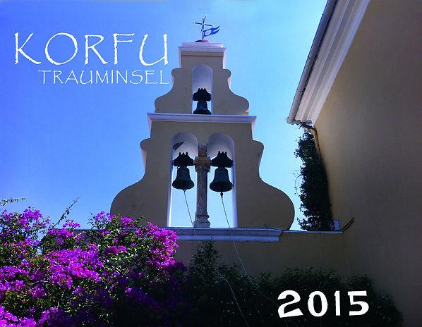 Kalender_Korfu_DE_2.jpg