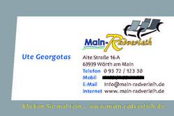 Visitenkarte_Fahrrad_12