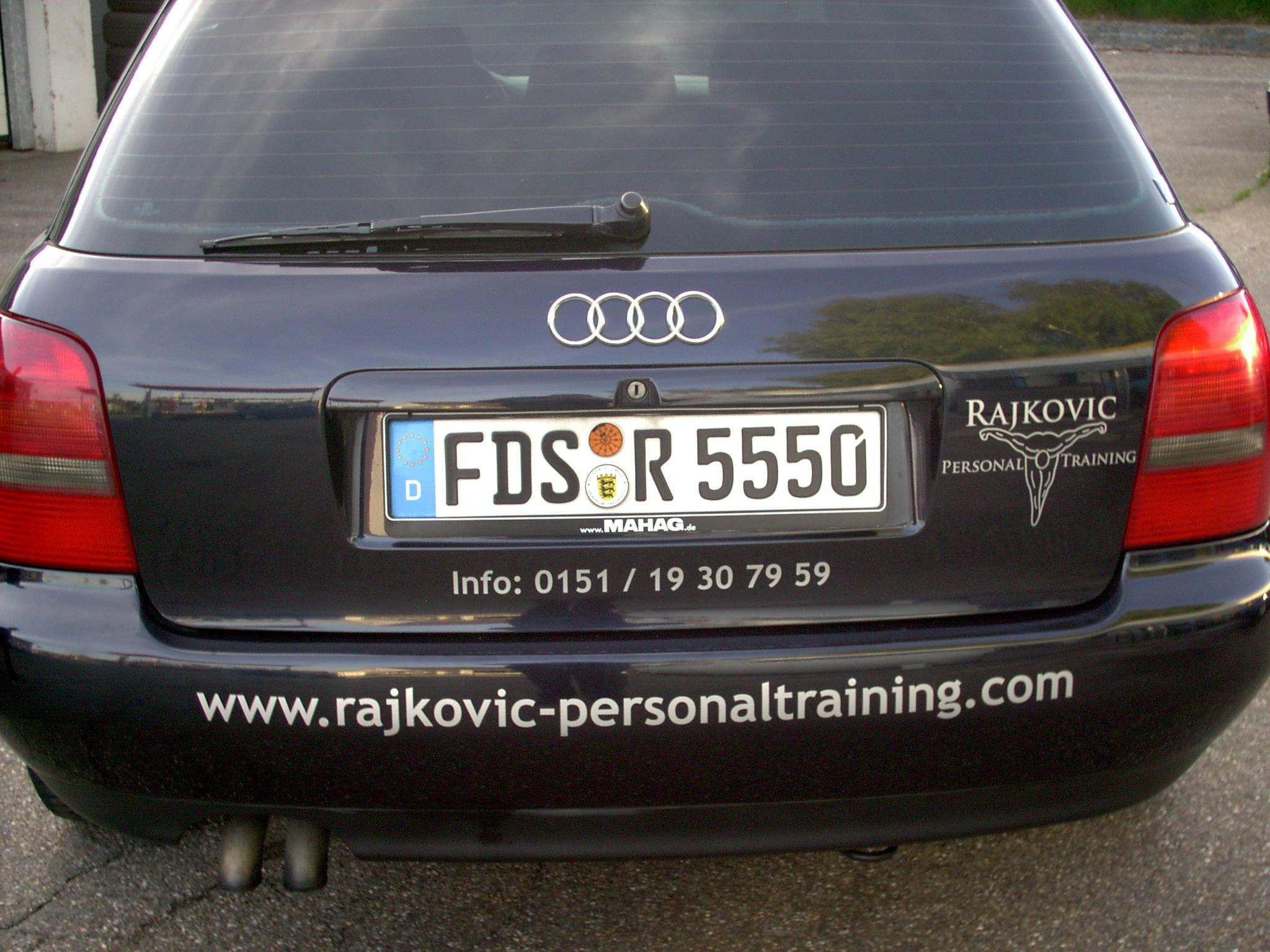 Werbetechnik_Audi_Rajkovic_4