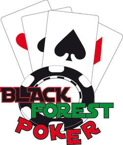 Black Forest Poker