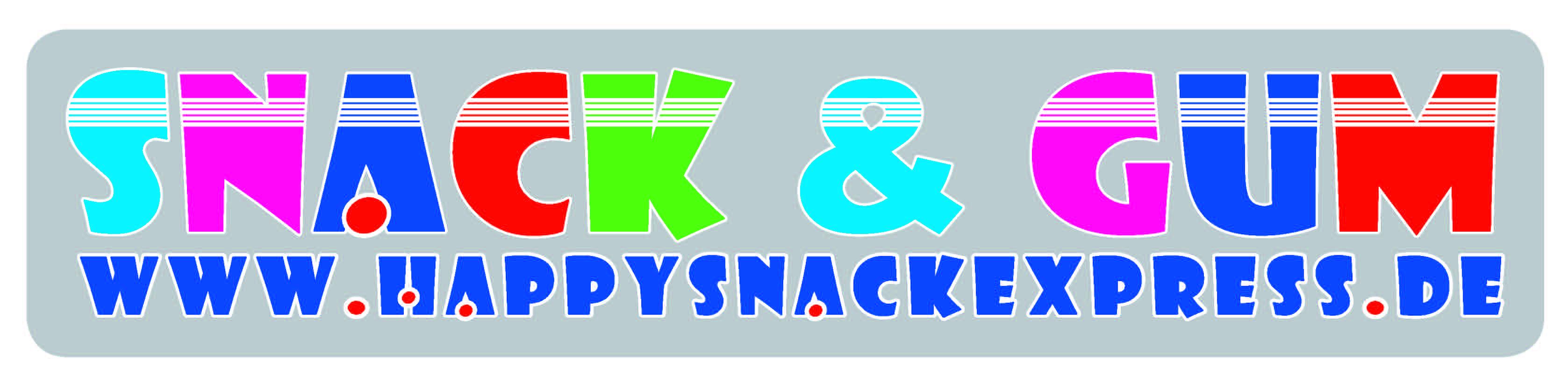 Snack & Fun