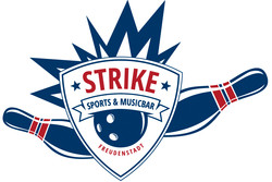 logo_strike_final_rgb