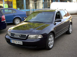 Werbetechnik_Audi_Rajkovic_6