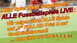 TV_Banner (4)