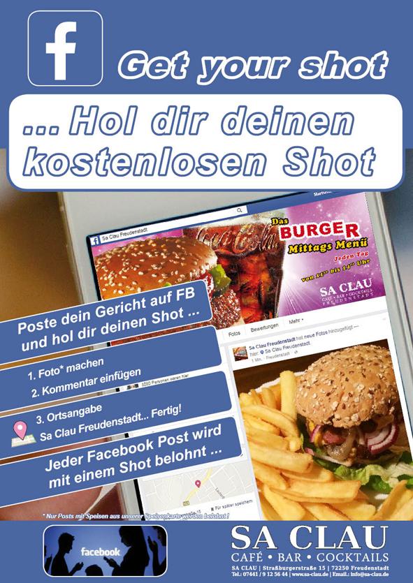 Plakat_SC_Facebook
