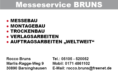 Visitenkarte_Bruns_2
