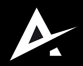ANGEEX Logo
