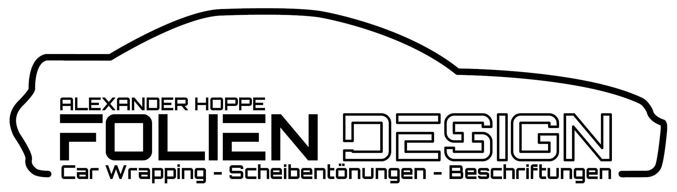 Hoppe Design