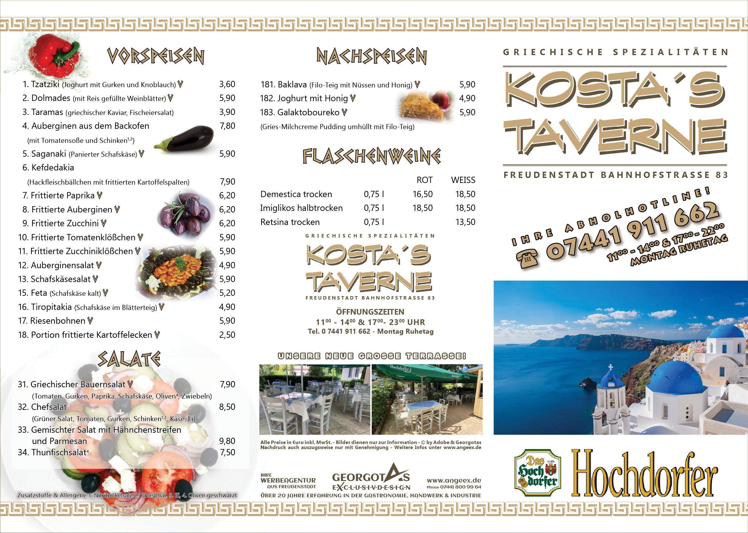 Kostas_Taverne_Flyer_092020_Aussen