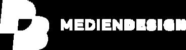 dbm_logo2_2020.png