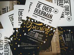 opening Dobm