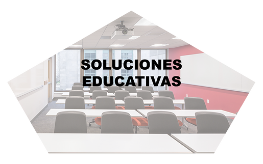 educativas2.png