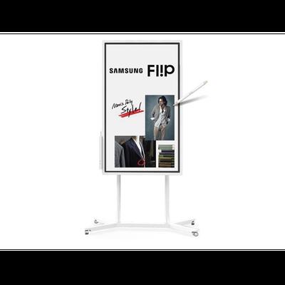 Display FLIP WiFi