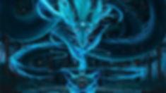 Your Inner Dragon.jpg