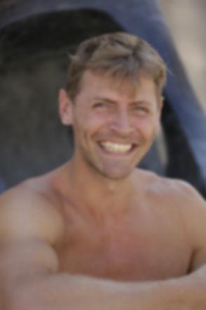 Brian Smiling Close Up.jpeg