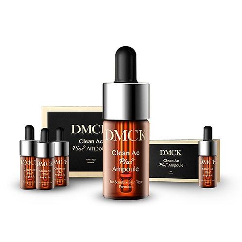 DMCK - Clean Ac Plus