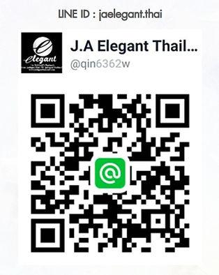line_jaelegant.jpg