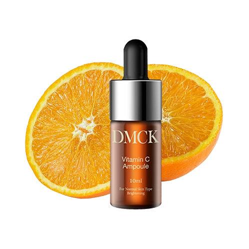 DMCK - Vitamin C Ampoule