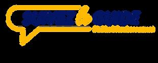 Logo principal-cartouche.png