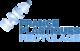 logofranceplastiquerecyclage.png