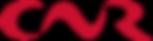 logo cnr.png
