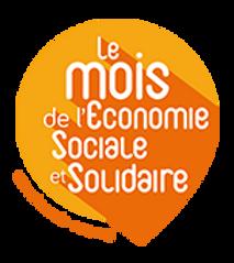 logo-lemoisESS2020.png