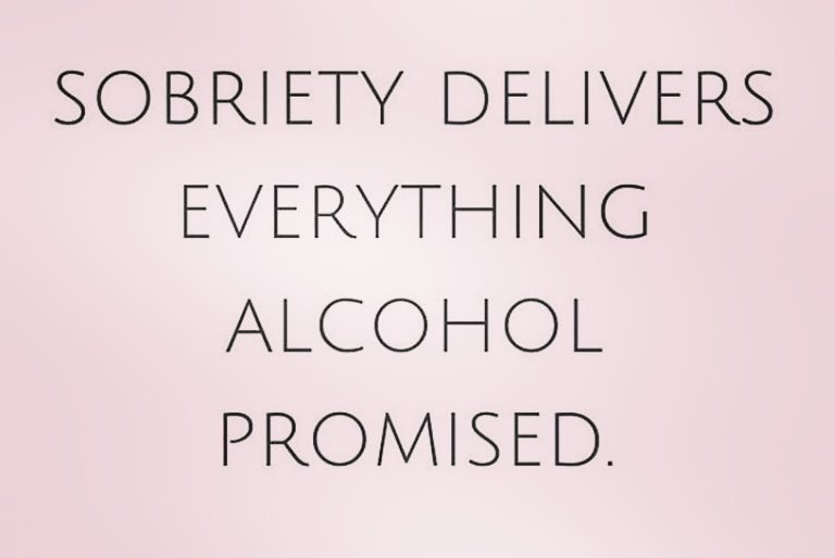 https://www.picbon.com/tag/earlysobriety