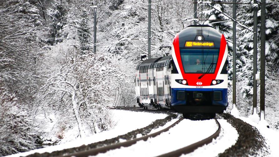 Winter Wunderland 167-11.jpg