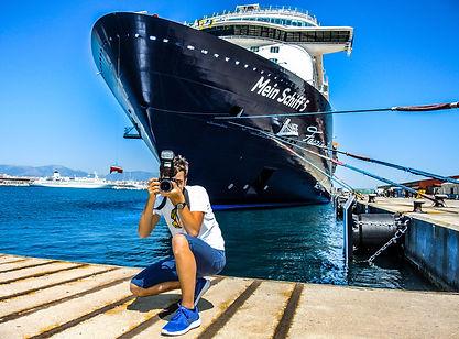 MS5 Mallorca trifft Malta 0783-1.jpg