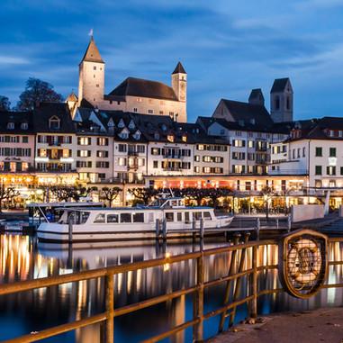 2018-11-10_Herbst_am_Zürichsee_059.jpg