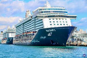 Mittelmeer Ibiza Mein Schiff 5 3340.jpg