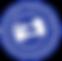 Logo FKP
