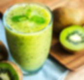 beverage-close-up-cold-1498960.jpg