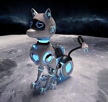 cat-robot-3d-model-blend.jpg