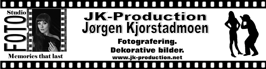 jk production banner8.png