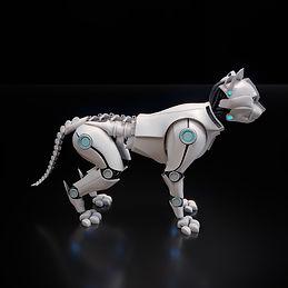 3D-robot-cat-model_0.jpg