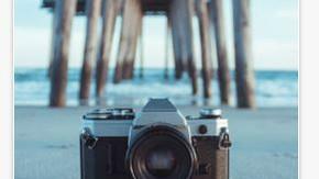 Ny APP for modeller og fotografer.