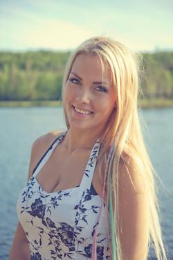 Stefanie_Jorgen-Kjorstadmoen